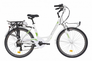 Atala E-Run FS Lady 26″