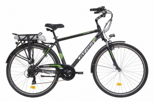 Atala E-Run FS Man 28″