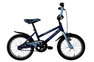 fav-bike-crooss-blue-416953.jpg