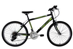fav-bike-neeon-junior-524336.jpg