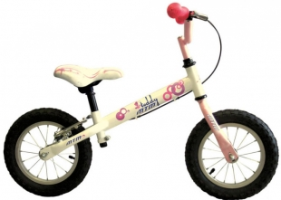 mtm-bicycles-teddy.jpg