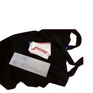 kalhoty dlouhé výstelka+šle+potisk podzim XXXL 452b9e9aee